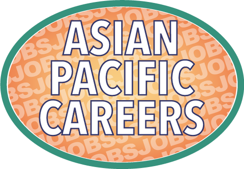 Asian Pacific Careers