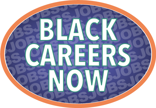 Black Careers Now