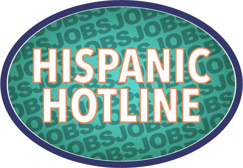 Hispanic Hotline